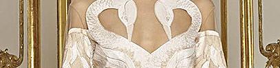 Victorian & Art Nouveau Inspiration